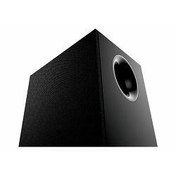 LOGITECH Z533 Multimedia Speakers Black