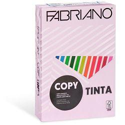 Papir Fabriano copy A4/80g lavanda 500L 60821297
