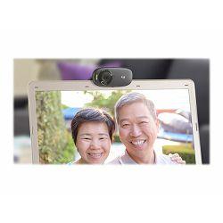 LOGI C310 HD Webcam USB EMEA