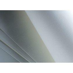 Papir Fabriano accademia 70x100 200g 55870200