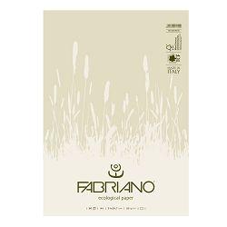 Blok Fabriano eco A4 85g 90L kocke eko korice 62129702