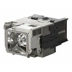 EPSON EB-1780W 3LCD WXGA projector