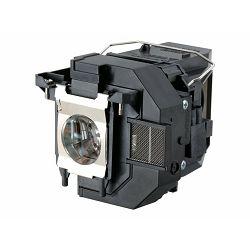 EPSON EB-2250U 3LCD WUXGA projector