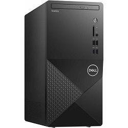 Dell Vostro 3888 MT i7-10700F/8GB/M.2-PCIe-SSD512GB/GT730-2GB/WLAN/Win10Pro