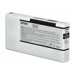 EPSON T9135 Light Cyan Ink Cartridge