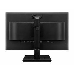 LG 24BK750Y-B 23.8inch TFT-LCD LED Pivot