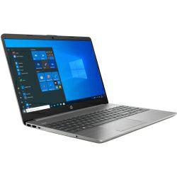 "HP 250 G8 15.6"" FHD, Intel Core i3-1005G1, 8GB DDR4, 256GB NVMe SSD, Intel UHD, WiFI/BT, Windows 10 Professional"