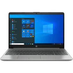 "HP 250 G8 15.6"" FHD, Intel Core i3-1005G1, 8GB DDR4, 256GB NVMe SSD, Intel UHD, WiFi/BT, FreeDOS"