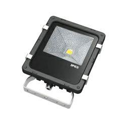 EcoVision LED reflektor PRO 10W, 750lm, 6000K, IP65