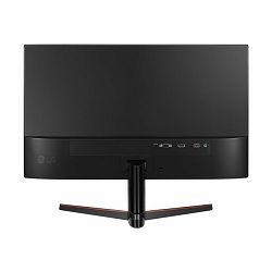 LG 27MP59G-P Monitor LED 27inch IPS FHD