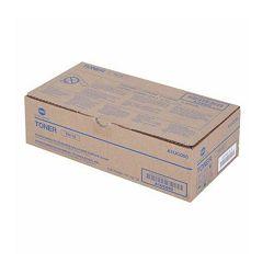 Toner Konica Minolta TN-116bk 164 twin pack black 22K #A1UC050