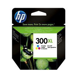 Tinta HP CC644EE#UUS no.300XL D2500 color