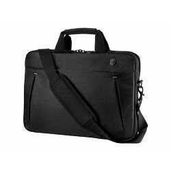 HP 14.1inch Business Slim Top Load