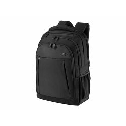 HP 17.3inch Business Backpack
