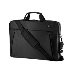 HP 17.3inch Business Slim Top Load