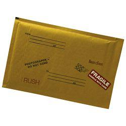 "Kuverta Fornax sa zračnim jastukom 240x280mm / 220mmx260mm ""E"" 10/1"