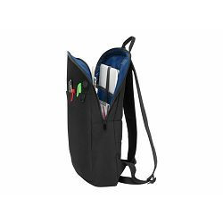 HP 15.6in Prelude ROW Backpack