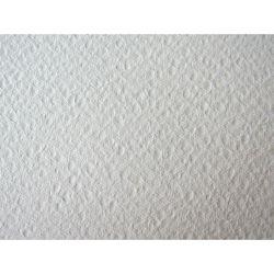 Papir Fabriano watercolor gf 50x70 200g  62000237