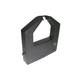 Ribon Fullmark N334BK za Fujitsu DL3400 DPMG9 black