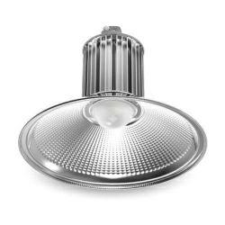 EcoVision LED zvono 100W, 10000lm,  neutralna bijela 4000K, 110°,  AC110 - 240V