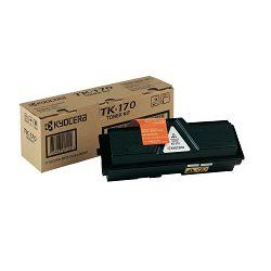 Toner Kyocera TK-170bk FS1320D black 7,2K #1T02LZ0NL0