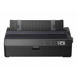 EPSON FX-2190II Impact Matrix Printer