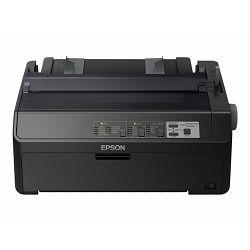 EPSON LQ-590IIN Dot matrix printer