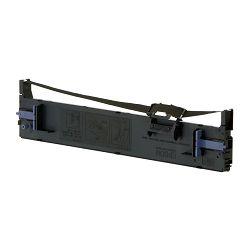 Ribon Epson S015610 LQ-690 black