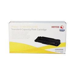 Toner Xerox 108R00908 PH3140