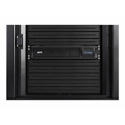 APC SmartConnect UPS SMT 2200 VA Rack