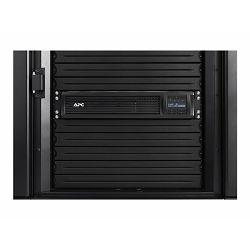 APC SmartConnect UPS SMT 3000 VA Rack