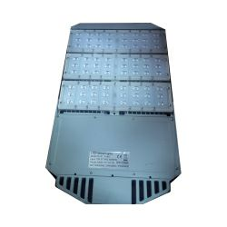EcoVision LED ulična svjetiljka 120W, 10200lm, tri modula