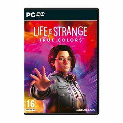 Life is Strange True Colors PC Preorder