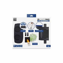 Bigben PS4 VR Starter Kit - 11 dijelni set