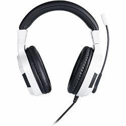Bigben PS4 Stereo Gaming slusalice v3 White