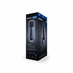 Bigben Nacon Official PS4/PC Streaming mikrofon PS4OFSTREAMINGMIC