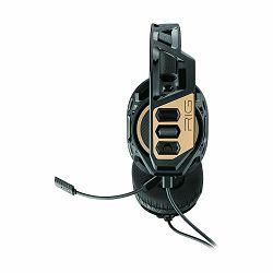 RIG 300 žičane stereo Gaming slušalice
