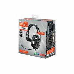 RIG 100HC gaming chat slušalice