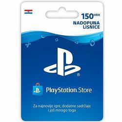 PlayStation Live Cards Hanger HRK150
