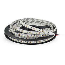 EcoVision LED traka 5m, 3528, 120 LED/m, 9.6W/m, 12V DC, 6000K