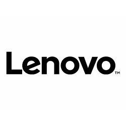 LENOVO 8GB TruDDR4 2666MHz 1Rx8 UDIMM