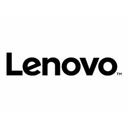 LENOVO ISG ROK MS 2019 CAL 5 User