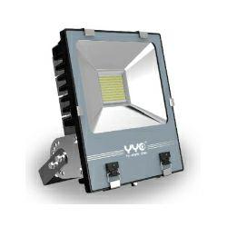 EcoVision LED reflektor PRO 150W, 14500lm, 6000K, IP65