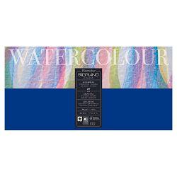 Blok Fabriano watercolor gf 20x40 300g 20L 73612040