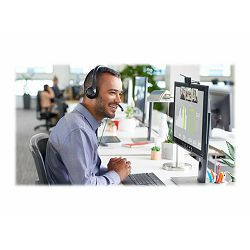 LOGI C920S Pro HD Webcam - EMEA