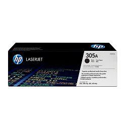 Toner HP CE410A LJ PRO M451/M475 black 305A
