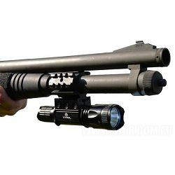 XTAR PLATOON TZ20 držač za oružje, XM-L2 U2