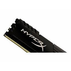 KINGSTON 8GB 2666MHz DDR4 CL16 DIMM 1Rx8