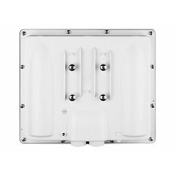 D-LINK Accesspoint AC1200 Wave2 Dual