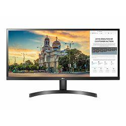 LG 29WL500-B 29i IPS UltraWide FHD